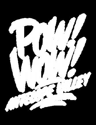 PowWowLogo_White-01.png