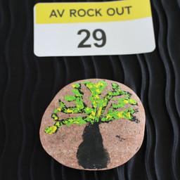AV Rock Out 29