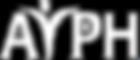 avph-logo-trans.png
