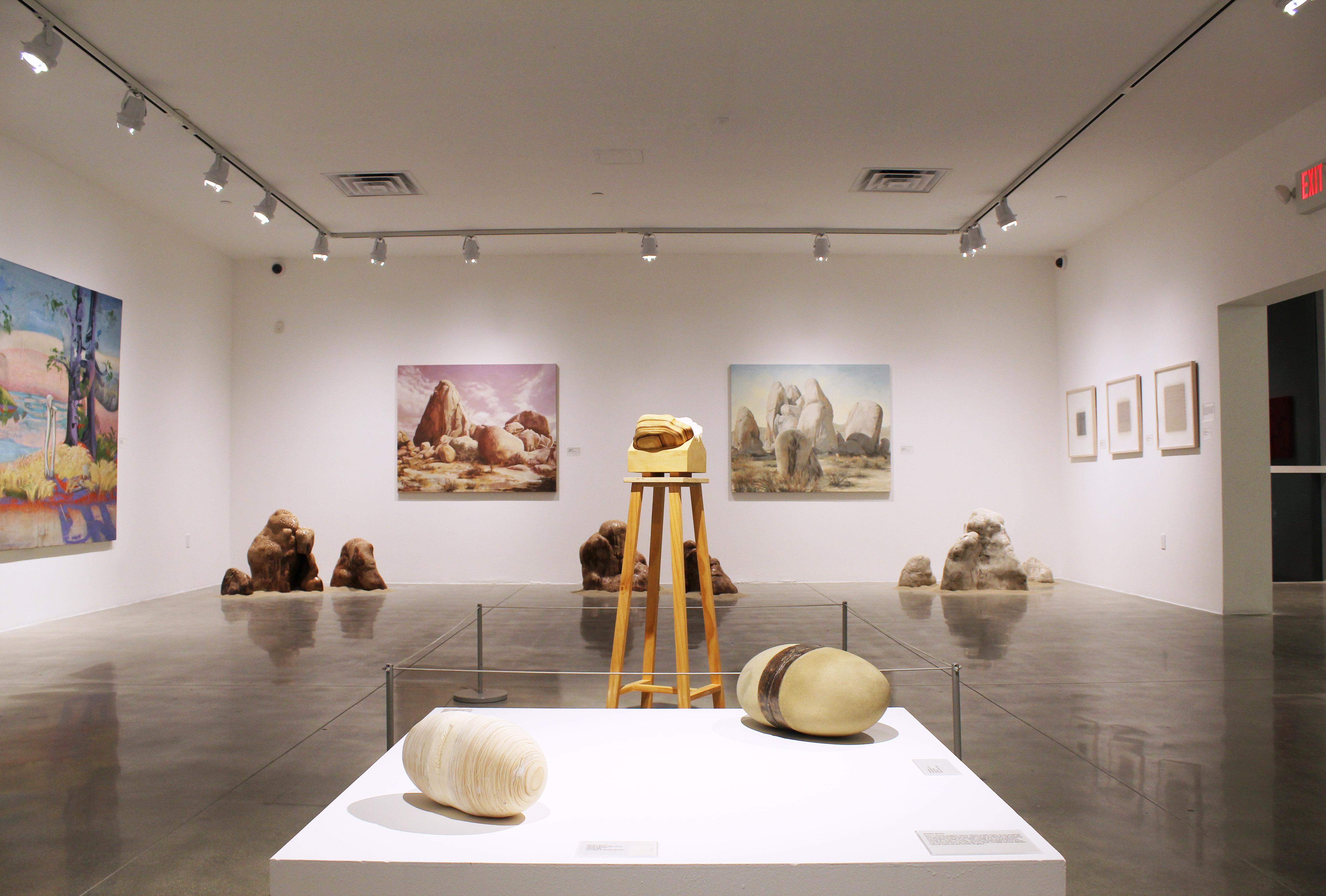 British Invasion South Gallery