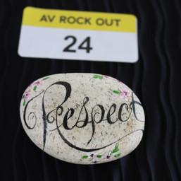 AV Rock Out 24