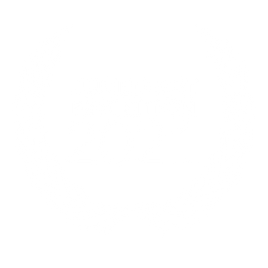 New Juried Show Logo - White.png