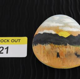 AV Rock Out 21