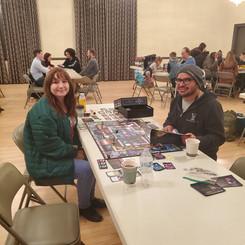 MOAH_CEDAR_ Board_Game_Cafe_2020_Lancaster_CA_3