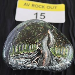 AV Rock Out 15