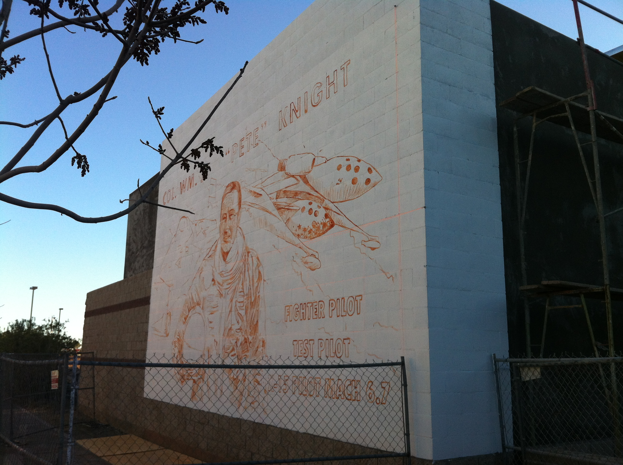 Pete Knight mural MOAH Lancaster CA GeoMay 2012 (5)
