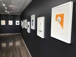 Alex Pinna installation Estate Italiana MOAH Lancaster CA 2017 (2)