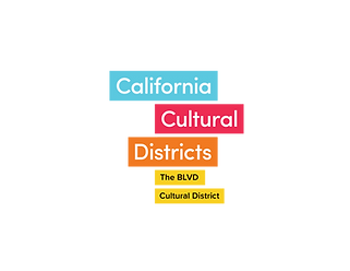 CCDlogo_TheBLVD-01.png