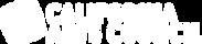 CAC-Logo-1.png