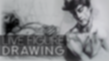 LFD Banner.png