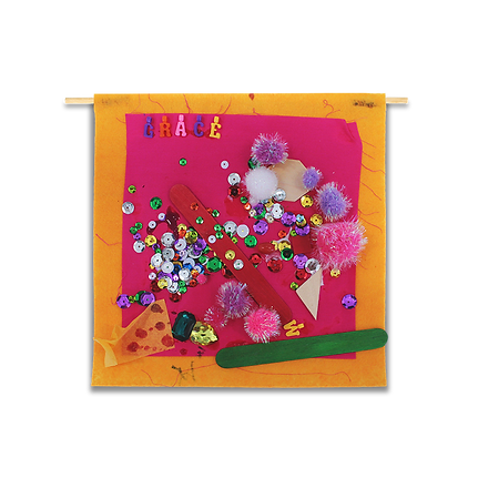 YAW Kids Quilt Square 5.png