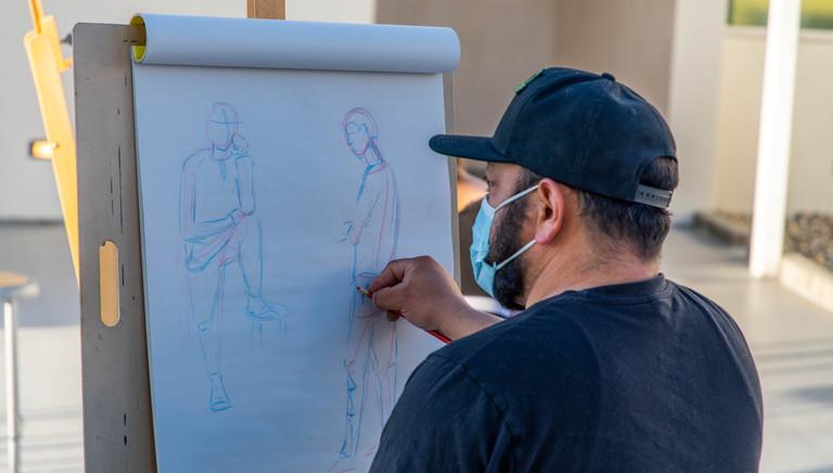 moah-live-figure-drawing_11-22-2020-13.j