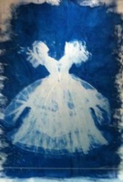 jennifer-glass-cyanotypes_edited