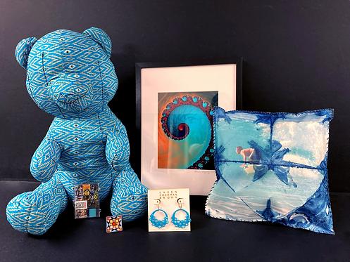 Soul Surfer Gift Bundle