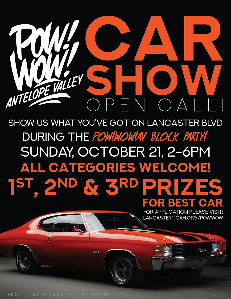 Car Show Open Call Flyer_Revised-01.png