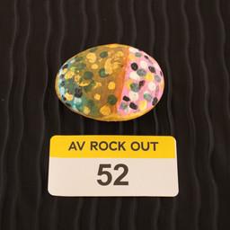 AV ROCK OUT 52