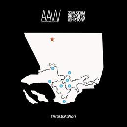 Diapositiva de medios sociales AAW MOAH 1.jpg