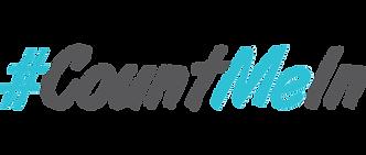 Logo variant1.png