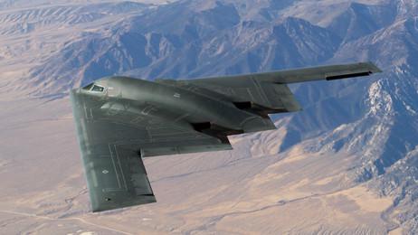 America's Aerospace Valley