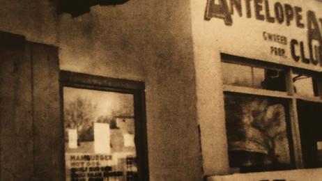 AV Diners