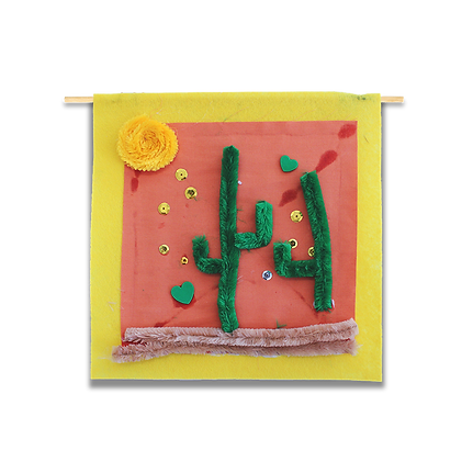 YAW Kids Quilt Square 11.png