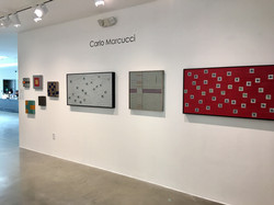 Carlo Marcucci detail Estate Italiana MOAH Lancaster, CA 2017 (2)