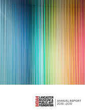 Annual Report Cover.jpg