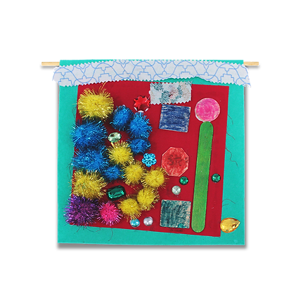 YAW Kids Quilt Square.png