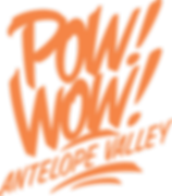 PowWowLogo_Orange.png