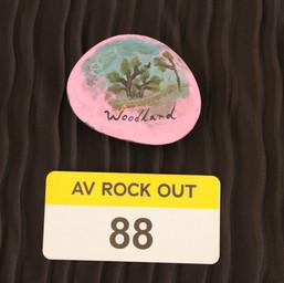 AV ROCK OUT 88