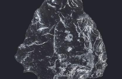 DSN Obsidian