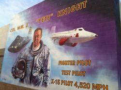 Pete Knight mural MOAH Lancaster CA GeoMay 2012 (10)