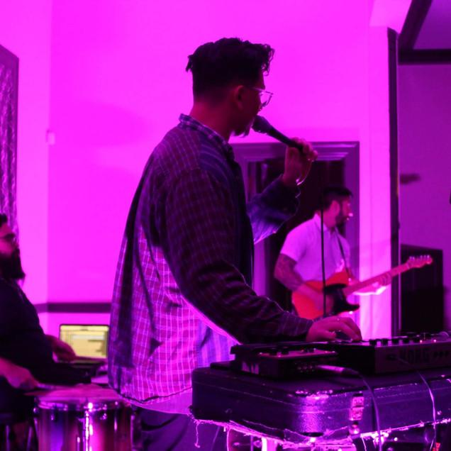 MOAH_CEDAR_Concert_Series_2020_Lancaster_CA_3