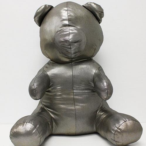 Victor Wilde's Teddy Bear - The Shining