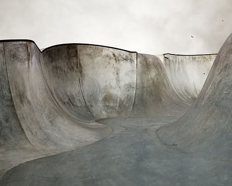 Concrete-Vessel-63.jpg