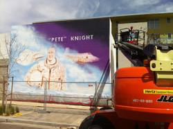 Pete Knight mural MOAH Lancaster CA GeoMay 2012 (8)