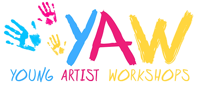 Image result for young artist workshop