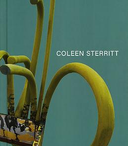 ColeenSterritt_Book.jpg