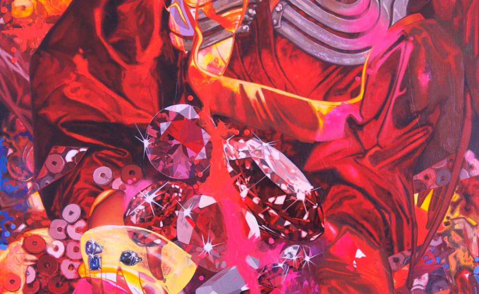 Inferno Epic_Zara Monet Feeney.jpg
