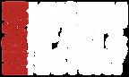 MOAH logo