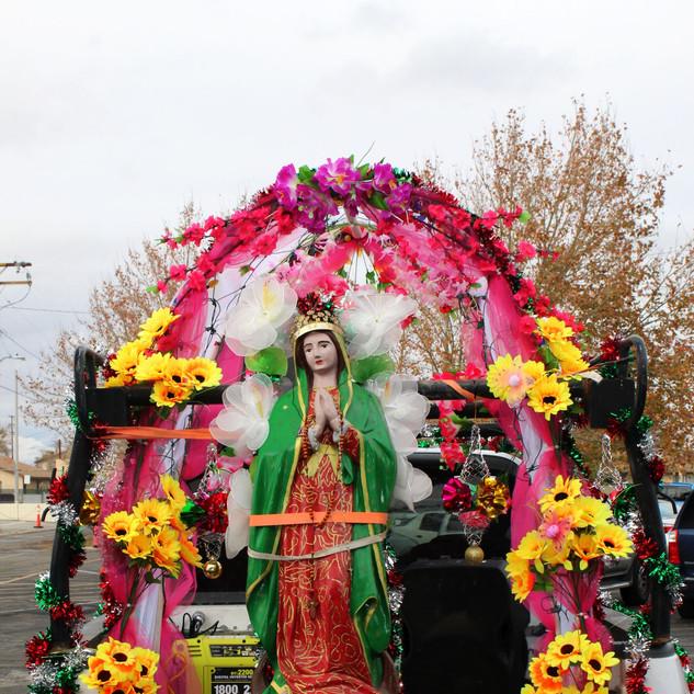 La Virgen.jpg