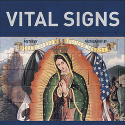 Vital Signs Book cover