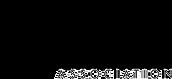 BLVD Association Logo Black.png