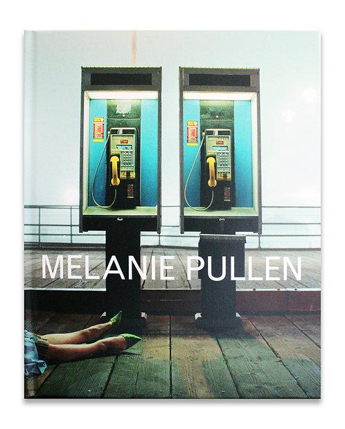 Melanie Pullen Book