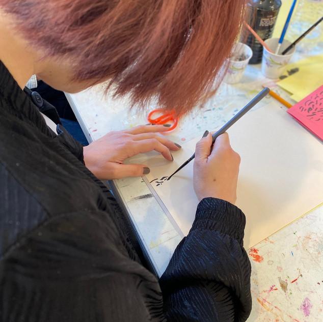 Andi_Artist Bookmaking CountMeIn7.jpg