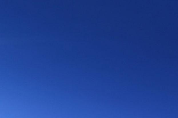 Himmelsblau.jpg