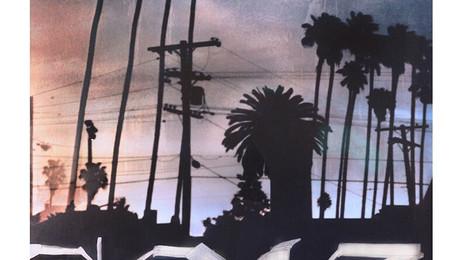 Dark Progressivism: Southern California's Street-Smart Art