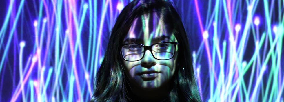 Emily Hernandez The 21st Century.jpg