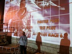 Pete Knight mural MOAH Lancaster CA GeoMay 2012 (2)
