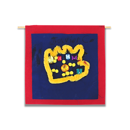 YAW Kids Quilt Square 2.png